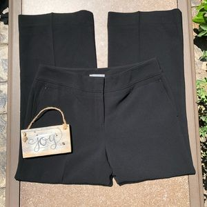 NEW LISTING! Ann Taylor Flare Pants | 8P